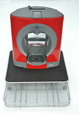 Coffee Machine Stand 30-60 CAPSULES Coffeemaker Holder Storage Pod Dolce Gusto