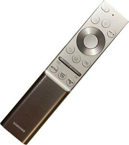 Neu//New Original Samsung Fernbedienung BN59-01300G smart remote control