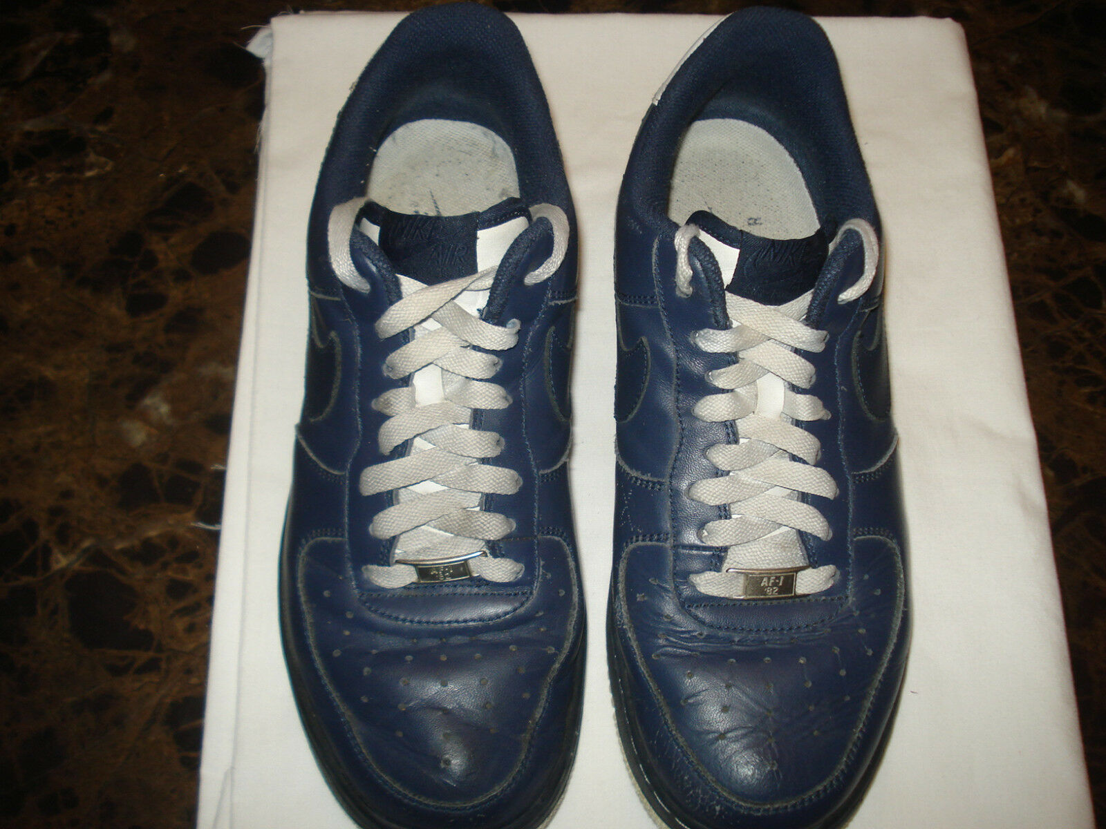 Af1 Hommes Force Chaussures Air Les 1 Nike 1PREqRw