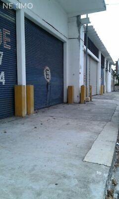 BODEGA EN VENTA, ZONA CENTRO DE VERACRUZ, VERACRUZ