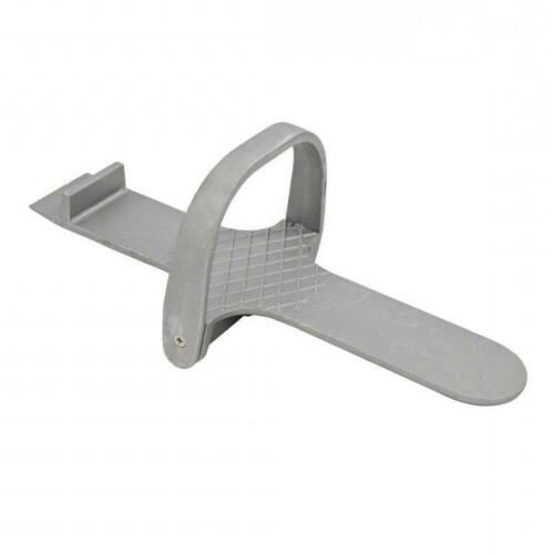 Levier à placo à pédale soulève plaques de plâtre portes et objets similaires FR