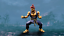 Tamashii-Nations-Bandai-S-H-Figuarts-Akuma-Street-Fighter-Action-Figure thumbnail 5