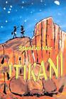 Itikani by Stanislav Moc (Paperback / softback, 2010)