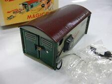 Schuco Magico Garage 01081