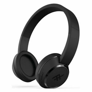 iFrogz-Coda-Bluetooth-Wireless-Headphones-with-Built-In-Microphone-Black
