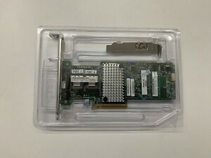 IBM M5110 8-Port RAID5 6Gbps PCI-e SAS//SATA 512M cache  Controller RAID