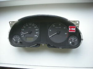 7M0919862S-VW-Sharan-Ford-Galaxy-Tachinstrument