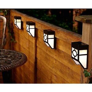 2PCZ-FARO-FARETTO-A-LED-LUCE-ENERGIA-PANNELLO-SOLARE-ESTERNO-LAMPADA-GIARDINO
