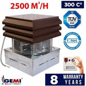 Chimney Fan For Fireplace Barbecue Exhaust Fan Chimney Draft Extractor Flue Fan Ebay