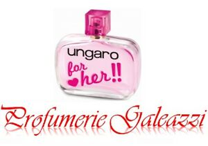 EMANUEL-UNGARO-FOR-HER-EDT-POUR-FEMME-NATURAL-SPRAY-50-ml