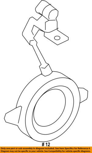 Kia Sportage Abs Wiring Diagram