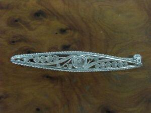 835-Silver-Brooch-Real-Silver-4-2g