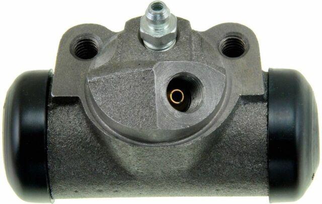Drum Brake Wheel Cylinder Rear Left Dorman fits 01-05 Ford ...