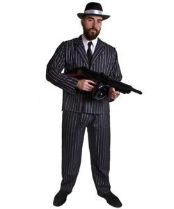 Tash Gangster L'immagine per Costume sta E Baffi caricando l'uomo OP80knwXN