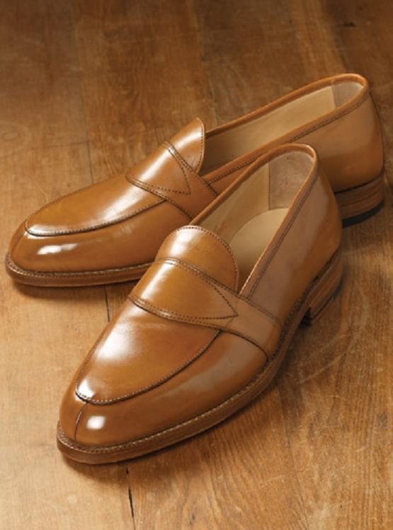 prezzi equi Handmade Uomo Tan Colore leather scarpe, Tan formal leather scarpe, scarpe, scarpe, Uomo dress scarpe  esclusivo