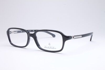 AUTHENTIC BROOKS BROTHERS BB 731 6000