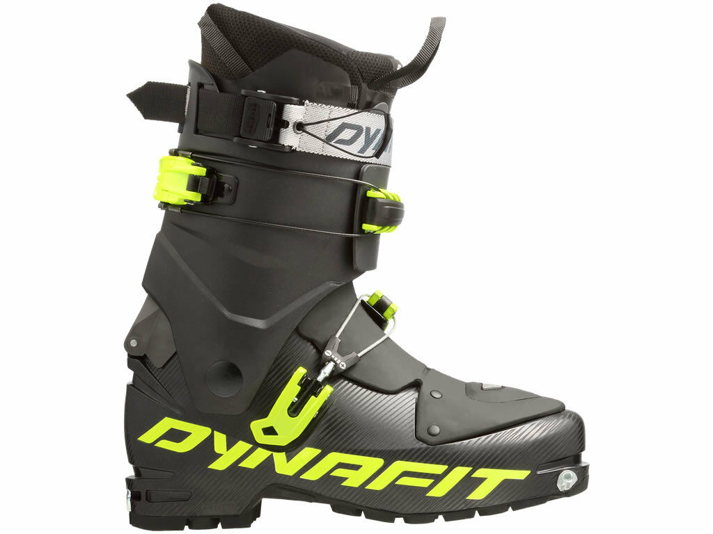 Boots Ski Mountaineering Skialp Speed Touring Women's DYNAFIT TLT SPEEDFIT