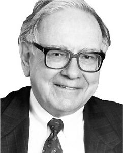 Power-Lunch-for-8-with-Warren-Buffett-to-Benefit-GLIDE-Foundation