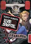 Fearless by Brandon Terrell (Paperback / softback)