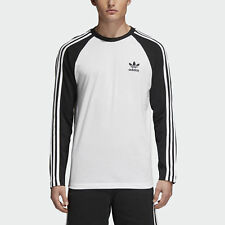 adidas 3-Stripes Tee Men's