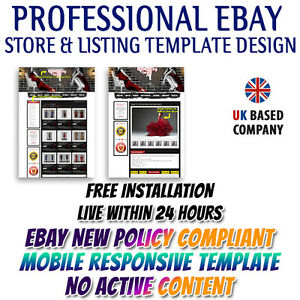 Gorgeous-eBay-Shop-Template-Design-eBay-Listing-Mobile-Responsive-Template-HTML