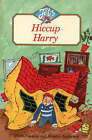 Hiccup Harry by Chris Powling (Paperback, 1988)