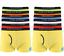 12-x-Boxer-Briefs-Mix-Colour-Pack-Mens-Underwear-BB