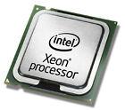 Intel Xeon E3-1220 v3 E3-1220 v3 - 3,1 GHz Quad-Core (CM8064601467204) Prozessor