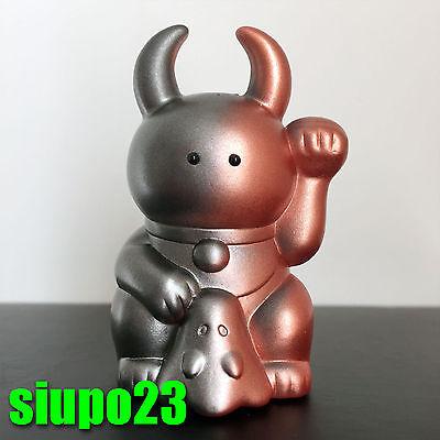 Ayako Takagi UAMOU ~ Fortune Uamou Special Bronze Gunmetal Version