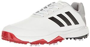 adidas-Golf-Mens-Adipower-Bounce-Ftwwht-Cb-Shoe-Pick-SZ-Color