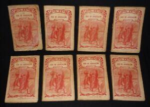 La-Rue-de-Jerusalem-8-volumes