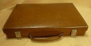 Hermes-grande-maletin-de-cuero-marron-16034