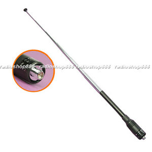 NAGOYA-NA-773-SMA-Female-dual-band-antenna-KG-UVD1P-UV-5R-UV-B5-UV-5R