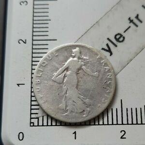 I04103-annee-rare-50-centimes-de-franc-1903-semeuse-piece-de-monnaie-argent