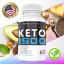 thumbnail 3 - Keto Diet Pills Advanced 1500 BHB Weight Loss Exogenous Ketones Rapid Ketosis