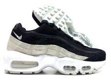 Nike Wmns Air Max 95 Prm Black Spruce Aura Summit White