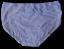 LIABEL-3-Slip-Midi-Donna-Sanitized-Antibatt-Cotone-elasticizzato-KE907799