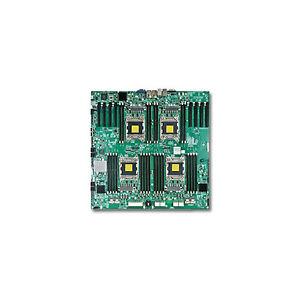 Supermicro X9DAX-iTF Renesas USB 3.0 Driver Windows