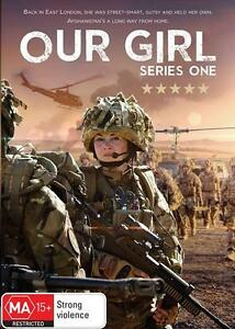 OUR-GIRL-Series-Season-1-NEW-DVD