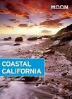 Moon Coastal California by Stuart Thornton (Paperback, 2016)