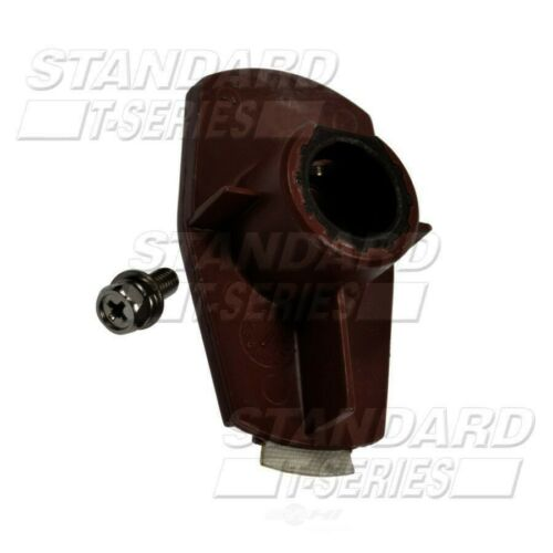 Dist Rotor JR190T Standard//T-Series