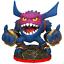 thumbnail 38 - All Skylanders Trap Team Characters Buy 3 Get 1 Free...Free Shipping !!!