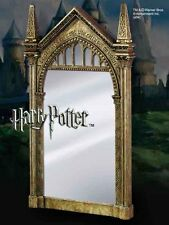 Harry Potter The Mirror Of Erised Noble Collection Prop Replica Gift