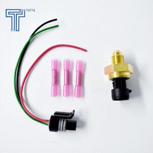 image is loading diesel-ebp-sensor-egr-exhaust-back-pressure-amp-