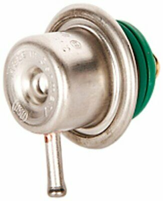 Automotive ACDelco 12636275 GM Original Equipment Fuel Pressure ...