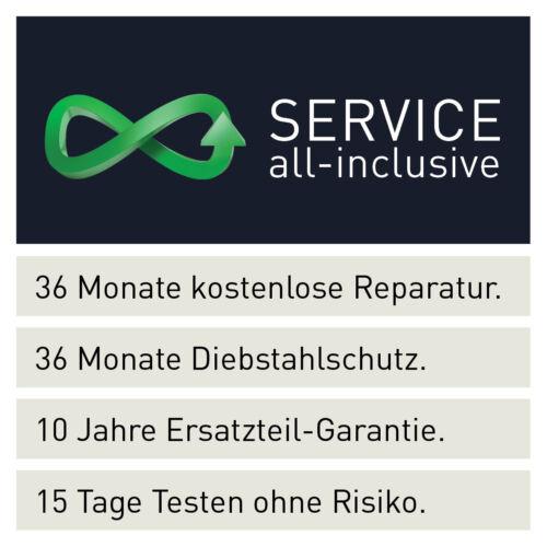 Festool Schwalbenschwanzzinken-Schablone VS 600 SZ 14488877