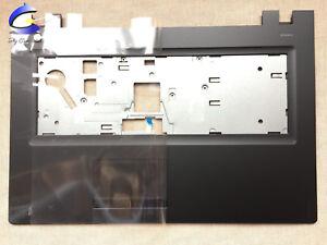 New Lenovo Ideapad 300-17ISK Palmrest Touchpad Mouse