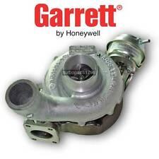 Turbolader 059145701C 059145702D 059145701G  2,5 liter TDi V6 110kw 150Ps NEU