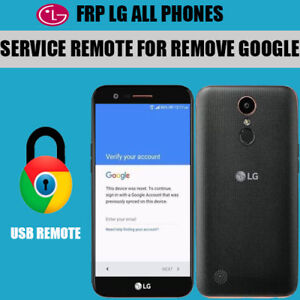 Remote Google Account Frp Bypass - Bikeriverside