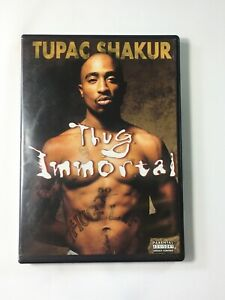 Thug-Immortal-The-Tupac-Shakur-Story-DVD-2002